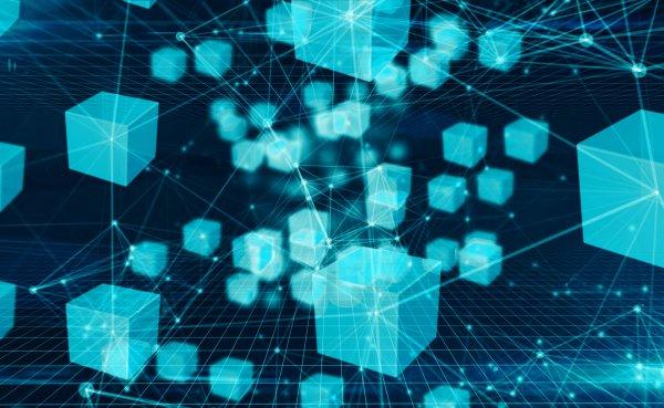 Проект Vostok запустил на ПМЭФ-2019 основную сеть закрытой блокчейн-платформы