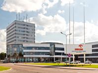 Польская Orlen сообщила о предстоящем получении компенсаций за поставки