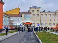 Ямало-Ненецкий округ и Чукотка признаны лучшими для жизни семей, Дагестан и Чечня оказались в аутсайдерах