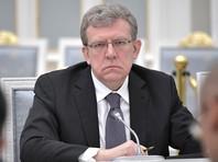 Силуанов обвинил российский бизнес в нигилизме, развращенности и нежелании работать