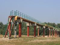 Белоруссия недополучила 250 тыс. тонн нефти из-за загрязнения нефтепровода