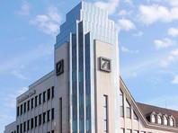 Bloomberg: Deutsche Bank конфисковал 20 тонн венесуэльского золота из-за невыплат по кредитам
