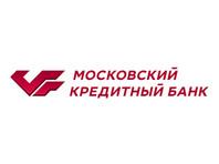Более 200 компаний стали партнерами МКБ в рамках программы по привлечению новых клиентов МСБ