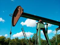 Bloomberg: российские нефтяники заработали почти   млрд на санкциях США против других стран