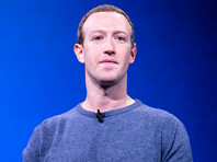 Богатейшие люди мира, включая Безоса и Цукерберга, за день обеднели на 7 млрд из-за нового витка торговой войны США и Китая