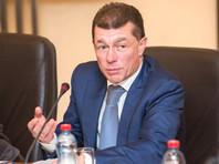 Четверть детей в России живут за чертой бедности и уже вряд ли выберутся из