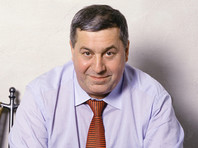 Forbes составил рейтинг самых богатых семейных кланов в России, за год он обновился на треть (СПИСОК)