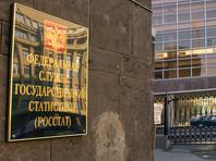 Эксперты предсказали спад российской экономики уже в этом году, а не в 2021-м. В ряде отраслей худшие показатели с кризиса 1998 года