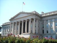 Минфин США признал Китай валютным манипулятором, КНР в ответ предупредила об ущербе для мировой экономики