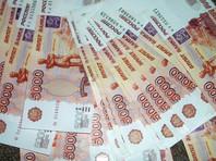РБК: засекреченные расходы России на оружие и научные разработки составили почти 5 трлн рублей