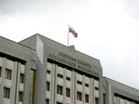 Счетная палата: доходы россиян упали еще на 1,3%