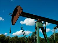 МВФ назвал ущерб для экономики России от международных санкций, цен на нефть и экономической политики властей