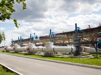 Белоруссия создаст точку контроля количества и качества нефти на западной границе