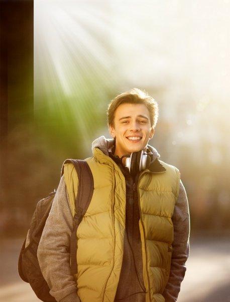 Сбербанк возобновил выдачу образовательных кредитов