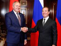 РФ и Белоруссия готовятся создать конфедеративное государство в рамках экономического объединения