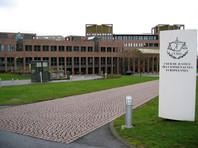 Европейский суд запретил