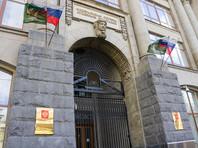 Минюст предложил изменить систему взыскания долгов: новая схема позволит избежать суда, но и грозит должникам проблемами