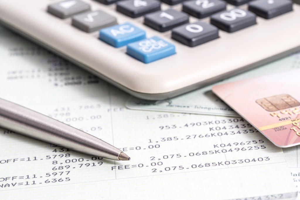 Способы получения расчетного счета