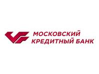 МКБ предложил предпринимателям бесплатное расчетно-кассовое обслуживание