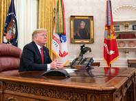 США могут ограничить американские инвестиции в китайскую экономику и затруднить инвестиции Китая в США