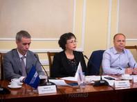 Российские банки реабилитировали более 15 тыс. клиентов из черных списков