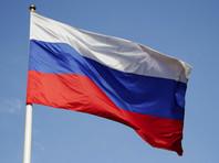 Всемирный банк вновь понизил прогноз по росту российского ВВП - до 1%