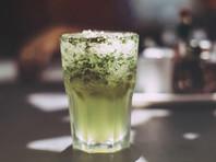 Роскачество: под видом пивных напитков активно продают слабоалкогольные коктейли
