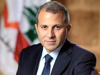Ливан захотел вступить в Южноамериканский общий рынок
