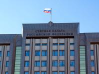 Счетная палата считает нереалистичным проект федерального бюджета, предполагающий рост экономики и доходов