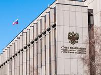 Россиян предупредили о росте тарифов ЖКХ из-за нового эко-налога