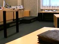 Суд в Амстердаме арестовал 100% акций компании, отвечающей за строительство и управление