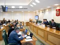 В СФ предложили увеличить доходы бюджета за счет взыскания долгов россиян по налогам