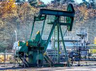 Белоруссия оценила потери от нефтяного налогового маневра России в 800 млн долларов