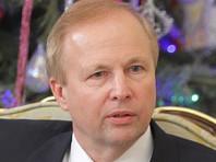ВР официально подтвердила, что ее гендиректор Роберт Дадли уходит в отставку. В марте 2020 года его сменит Бернард Луни