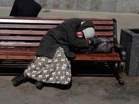 Уровень бедности в РФ будут считать по-новому: Росстат сопоставит свои данные с ФНС и ПФР, а также изучит целевые группы бедных