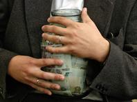Россияне перестают делать сбережения и доверять банкам