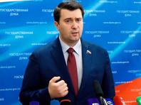 Распродажи в России будут идти по закону - Госдума изложила sale-требования