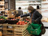 Россияне начали переходить на крупу после подорожания овощей