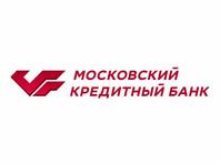 МКБ успешно закрыл ряд сделок на рынке капитала