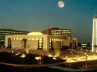 Саудовская Аравия официально объявила об IPO государственной нефтяной компании Saudi Aramco, которое станет крупнейшим размещением акций в истории
