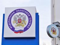 ФНС исключила из своего черного списка Панаму - один из самых популярных у россиян офшоров