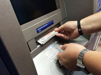 Число мошенничеств с банковскими картами в РФ за год выросло в четыре раза: у россиян украли минимум 1,5 млрд