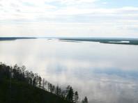 Путин поддержал строительство автомобильного моста через Лену за 83 млрд рублей