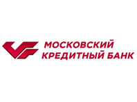 МКБ заработал рекордную прибыль по МСФО в третьем квартале 2019 года