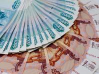 МКБ запускает кредитную акцию