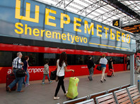 Белорусский вокзал перестанет быть стартовой точкой
