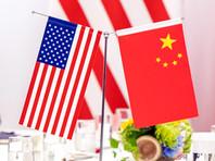 США предложили вдвое сократить пошлины на китайские товары и готовы отказаться до повышения тарифов, намеченное на 15 декабря