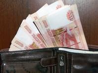 Россияне считают справедливым минимальный доход в 50 тысяч рублей и требуют от государства сократить разрыв между бедными и богатыми