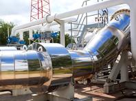 Белоруссия предлагает увеличить тариф на прокачку российской нефти в 2020 г. на 16,6%