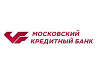 МКБ поддерживает импорт